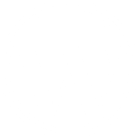 Wordpress-Logo-duże